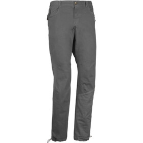 E9 Mont 2 Trousers Men, iron